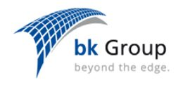 bkgroup