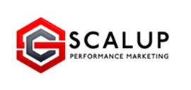 scalup