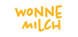 wonnemilch
